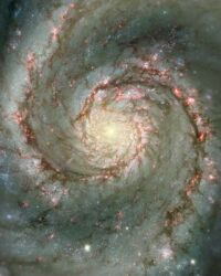 200_Universe_spiral