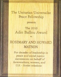 adin-ballou-award-2010