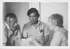 cesar-chavez-with-howard-and-rosemary