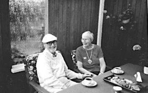 howard-and-rosemary-at-a-table