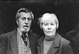 howard-and-rosemary-serious-portrait