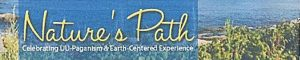 nature-path-logo