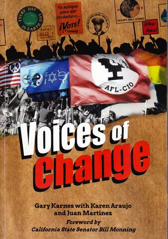 voices-of-change-cover